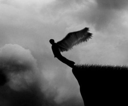 Tas Kungs soda pat eņģeļus