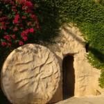 Tukšais kaps