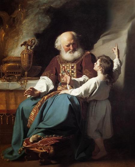 uzticigais-priesteris