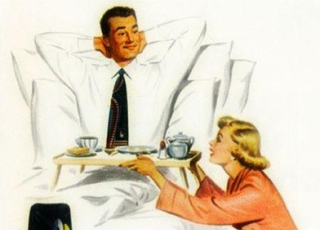 uzvedības normas kristīgām sievām