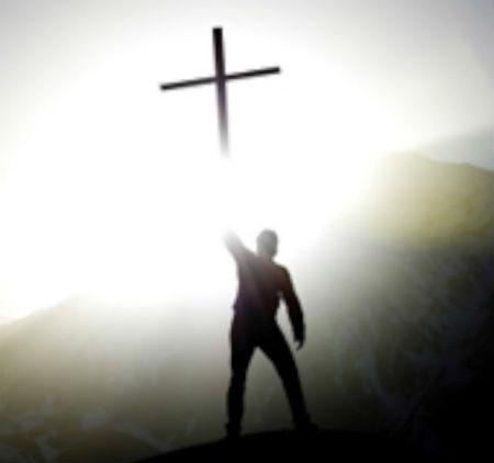 Vairāk nekā puse baznīcēnu nezin, kas ir Jēzus Lielā pavēle