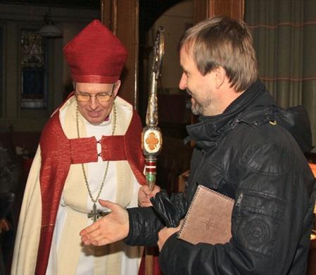 Janis Vanags Elmars Ernsts Rozitis