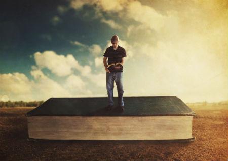 Vārds kā baznīcas kritērijs par mācību