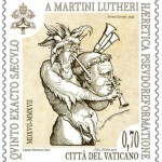 Vatikāna
