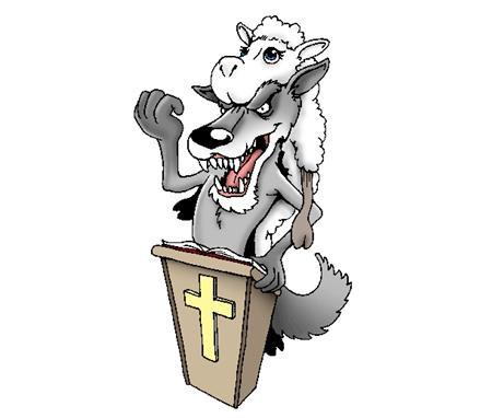 esam pret viltus apustuļiem