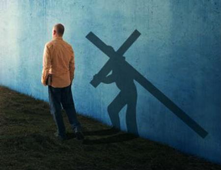 Žēlastības bagātības, kas mums dotas Kristū