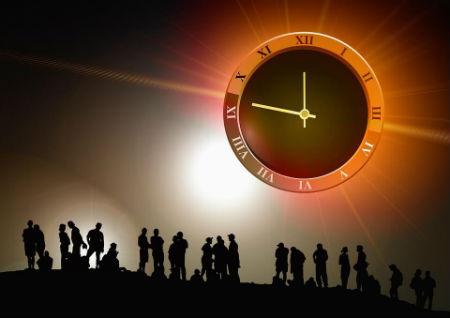 Žēlastības laiks: Tā Kunga žēlastības gads, mēnesis, diena