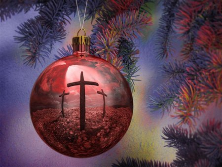 Lūgšana svētdienā pēc Ziemassvētkiem