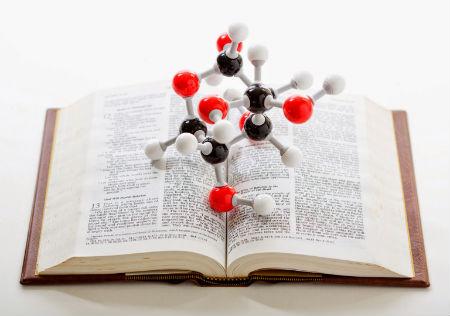 zinātne ir cieši saistīta ar dievišķo atklāsmi Bībelē