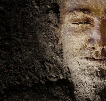 Zinātnieki apstiprina biblisko cilvēka radīšanas versiju