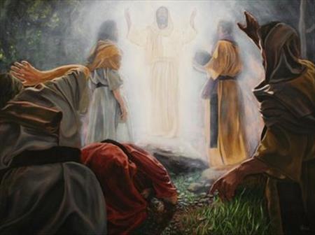 Jezus_apskaidrosana