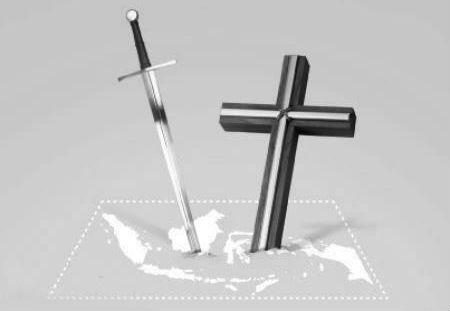 abu valstību atšķiršana un saistība