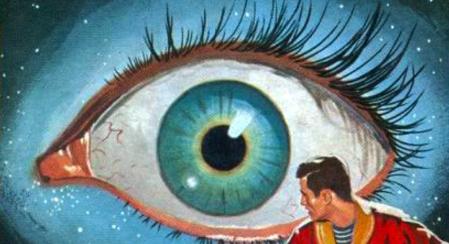 acs debesīs