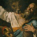Antiohijas Ignācijs runā pretī Romas primātam