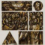Apustuļu ticības apliecības izskaidrojums