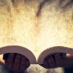 Ar Evaņģēlija palīdzību Svētais Gars pārliecina atpestīto pasauli