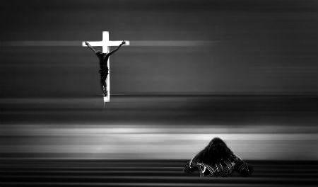atgriešanās no grēkiem