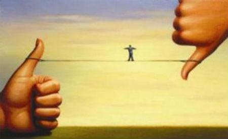 Atšķirība starp Sokrātu un Jēzu