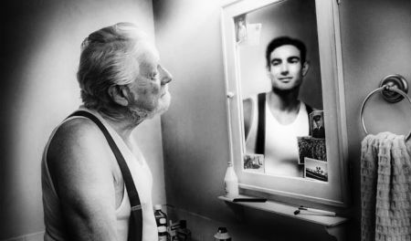 atspulgs-spoguli