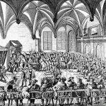 Augsburgas ticības apliecības priekšvārds