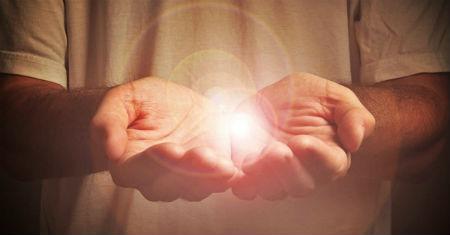 Bez Kristus nav iespējams saņemt Svēto Garu