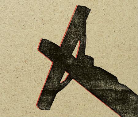 Bezdievji saka - Kristus ir bezjēdzīgs