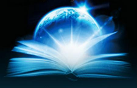 Bībeles pamatprincipi, kas padara zinātni iespējamu