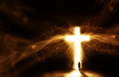 būt Dieva žēlastības valstībā