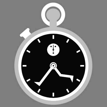 cilveks-pulkstenis-laiks