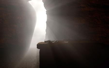 Dažādi uzskati par Jēzus augšāmcelšanos