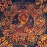 Debesbraukšana un grēcinieka taisnošana