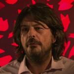 Deivids Šeilers (2007)
