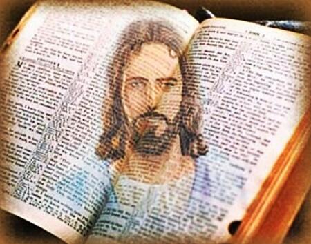 Dieva atklāsme Viņa vārdā un Jēzū Kristū ir cieši saistīta