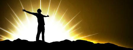 Dieva tēla un līdzības atjaunošana