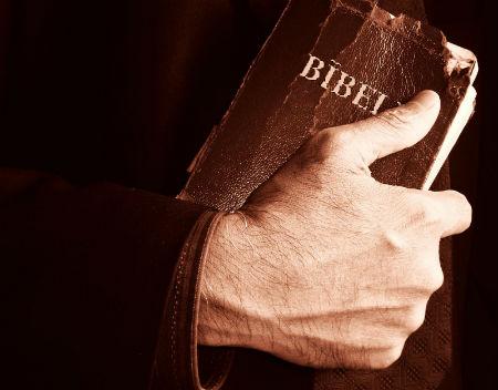 Dieva vārda radikālā definīcija
