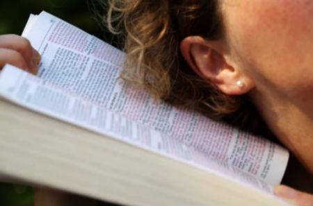 Dieva vārds jādzird arī Kristus mācekļiem nākotnē