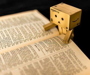 Dieva Vārds un cilvēka vārds