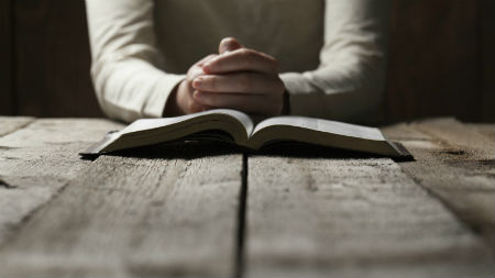Dieva žēlastības griba