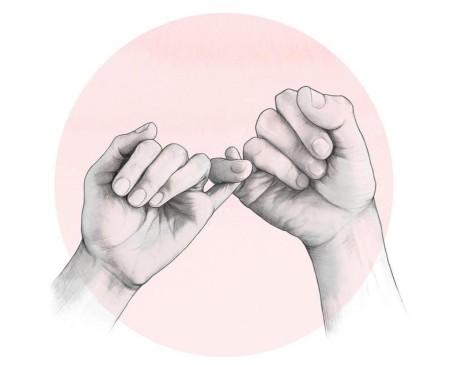 Dievs apstiprina visus apsolījumus