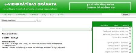 digitala_vienpratibas_gramata
