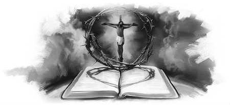 Drošākā zīme, kas liecina par Tēva žēlastības klātbūtni