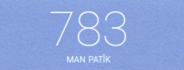 e-baznica-lapas-man-patik-2014