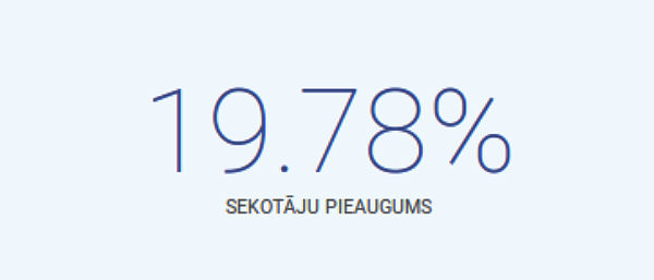 e-baznica-lapas-sekotaju-pieaugums-2014