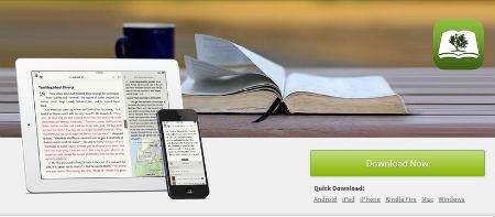 Elektroniskā Bībele latviešu valodā ar atlaidi
