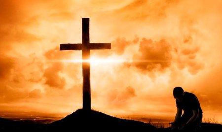Es esmu grēkojis, Kungs!