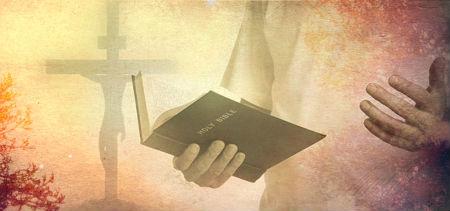 Evaņģēlija pasludinājums