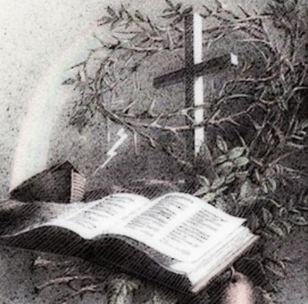 Evaņģēlisks un ekumēnisks saturs