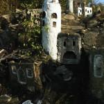 grausti-holy-land