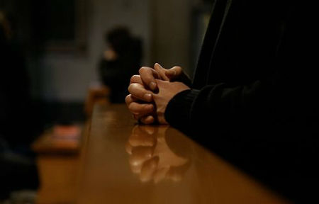 Grēksūdzes loma baznīcas dzīvē un darbā