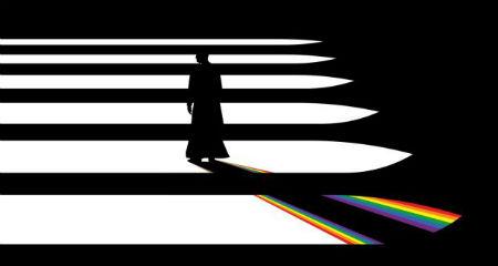 Homoseksualitātes ēna Romas katoļu baznīcā